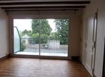 Location Appartement 3 pièces 65m² Laval (53000) - Photo 9