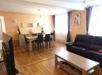 Vente Appartement 6 pièces 136m² Grenoble (38100) - Photo 1
