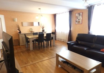 Vente Appartement 6 pièces 136m² Grenoble (38100) - Photo 1