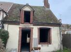 Vente Maison 2 pièces 40m² Coullons (45720) - Photo 1