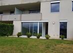 Location Appartement 2 pièces 65m² Rives (38140) - Photo 1