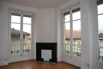 Location Appartement 3 pièces 50m² La Côte-Saint-André (38260) - Photo 1