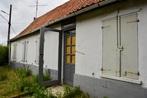 Vente Maison 10 pièces 168m² Montreuil (62170) - Photo 3