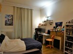 Vente Appartement 5 pièces 148m² Grenoble (38000) - Photo 16