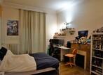 Sale Apartment 5 rooms 148m² Grenoble (38000) - Photo 16