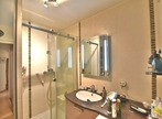 Vente Appartement 4 pièces 82m² Annemasse (74100) - Photo 2