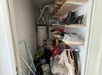 Vente Appartement 2 pièces 39m² Tournefeuille (31170) - Photo 6