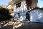 Vente Maison 9 pièces 215m² Seyssins (38180) - Photo 6