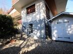 Vente Maison 9 pièces 215m² Seyssins (38180) - Photo 14