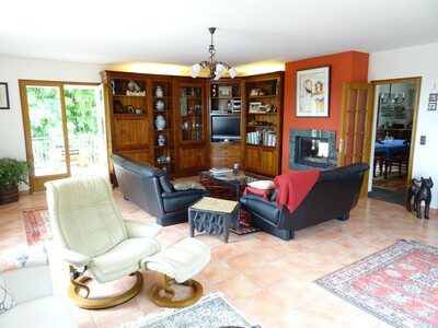 Vente Maison 8 pièces 400m² Buros (64160) - Photo 16