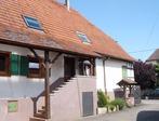 Vente Maison Epfig (67680) - Photo 3