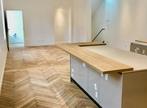 Vente Appartement 7 pièces 286m² Metz (57000) - Photo 3