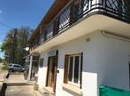 Vente Maison 7 pièces 150m² ROANNE 42300 - Photo 12