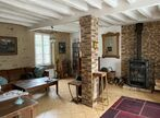 Vente Maison Saint-Vrain (91770) - Photo 2