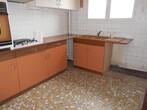 Vente Appartement 4 pièces 91m² Vichy (03200) - Photo 4