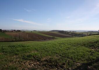 Vente Terrain 1 570m² L'Isle-Jourdain (32600)