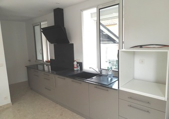 Location Appartement 70m² Pia (66380) - Photo 1
