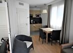 Vente Appartement 2 pièces 33m² Arcachon (33120) - Photo 4
