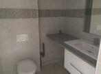 Location Appartement 3 pièces 61m² Armoy (74200) - Photo 8