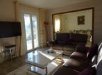 Vente Maison 15 pièces 263m² Aubignas (07400) - Photo 14