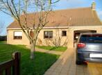 Location Maison 5 pièces 95m² Loon-Plage (59279) - Photo 1