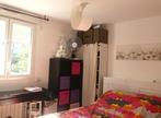 Location Appartement 2 pièces 44m² Vétraz-Monthoux (74100) - Photo 5