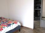 Vente Appartement 5 pièces 119m² Meylan (38240) - Photo 8