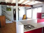 Vente Maison 4 pièces 100m² Montalieu-Vercieu (38390) - Photo 4