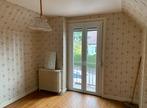 Vente Maison 4 pièces 70m² La Clayette (71800) - Photo 6