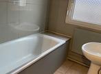 Renting Apartment 4 rooms 75m² Lure (70200) - Photo 7