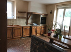 Sale House 6 rooms 145m² Saint-Loup-sur-Semouse (70800) - Photo 2