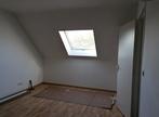 Location Maison 3 pièces 96m² Boisset-les-Prévanches (27120) - Photo 20