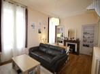 Location Appartement 3 pièces 80m² Romans-sur-Isère (26100) - Photo 2