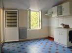 Vente Maison 4 pièces 80m² Besné (44160) - Photo 2