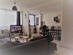 Vente Appartement 4 pièces 84m² romans - Photo 1