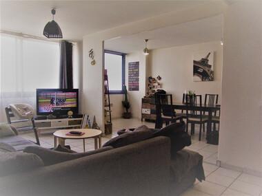 Sale Apartment 4 rooms 84m² romans - photo