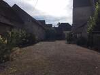 Vente Maison 3 pièces 65m² Beaulieu-sur-Loire (45630) - Photo 5