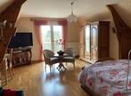 Vente Maison 8 pièces 250m² Briare (45250) - Photo 9