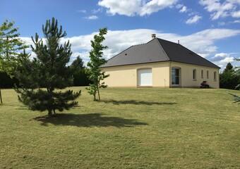 Vente Maison 5 pièces 150m² Chauny (02300) - Photo 1