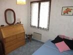 Location Appartement 2 pièces 47m² Grenoble (38100) - Photo 9