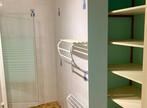 Vente Appartement 2 pièces 56m² Montélimar (26200) - Photo 6