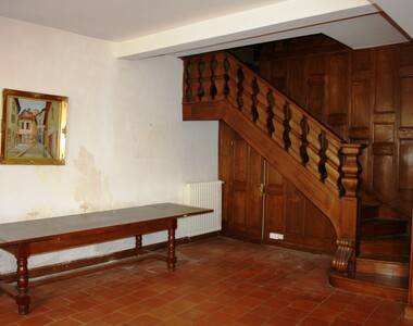 Sale House 4 rooms 115m² SAMATAN-LOMBEZ - photo