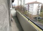 Vente Appartement 3 pièces 59m² Saint-Étienne (42000) - Photo 4