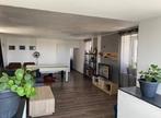 Vente Maison 2m² Roiffieux (07100) - Photo 5