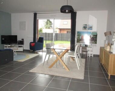 Vente Maison 4 pièces 81m² Ostricourt (59162) - photo