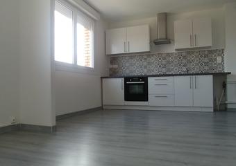 Location Appartement 2 pièces 44m² Courrières (62710) - Photo 1
