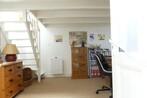 Vente Maison 5 pièces 140m² La Rochelle (17000) - Photo 11