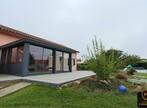 Vente Maison 6 pièces 130m² Magneux-Haute-Rive (42600) - Photo 29