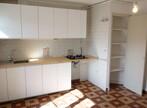 Location Appartement 3 pièces 47m² Grenoble (38000) - Photo 2