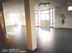 Vente Immeuble 12 pièces 505m² Sainte-Clotilde (97490) - Photo 2